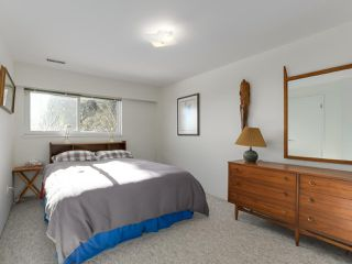 "Photo 18: 558 ST. ANDREWS Road in West Vancouver: Glenmore House for sale in ""BRITISH PROPERTIES"" : MLS®# R2338559"