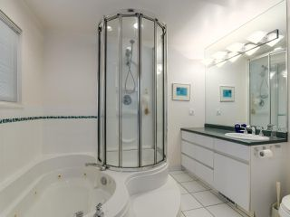"""Photo 9: 558 ST. ANDREWS Road in West Vancouver: Glenmore House for sale in """"BRITISH PROPERTIES"""" : MLS®# R2338559"""