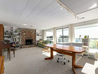 """Photo 11: 558 ST. ANDREWS Road in West Vancouver: Glenmore House for sale in """"BRITISH PROPERTIES"""" : MLS®# R2338559"""