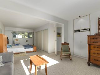 """Photo 10: 558 ST. ANDREWS Road in West Vancouver: Glenmore House for sale in """"BRITISH PROPERTIES"""" : MLS®# R2338559"""