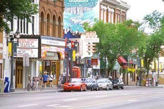 Photo 17: 302 10745 83 Avenue in Edmonton: Zone 15 Condo for sale : MLS®# E4143432