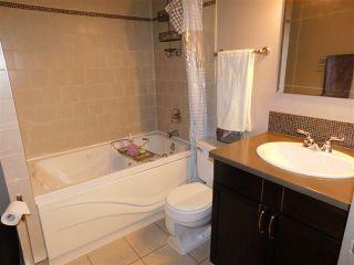Photo 12: 302 10745 83 Avenue in Edmonton: Zone 15 Condo for sale : MLS®# E4143432
