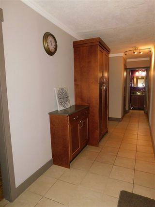 Photo 7: 302 10745 83 Avenue in Edmonton: Zone 15 Condo for sale : MLS®# E4143432