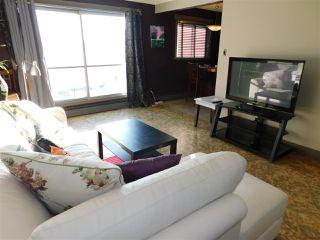 Photo 5: 302 10745 83 Avenue in Edmonton: Zone 15 Condo for sale : MLS®# E4143432