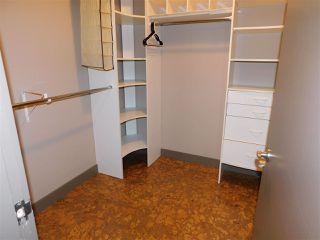 Photo 10: 302 10745 83 Avenue in Edmonton: Zone 15 Condo for sale : MLS®# E4143432