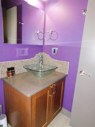 Photo 16: 302 10745 83 Avenue in Edmonton: Zone 15 Condo for sale : MLS®# E4143432