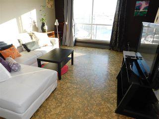 Photo 6: 302 10745 83 Avenue in Edmonton: Zone 15 Condo for sale : MLS®# E4143432