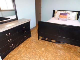 Photo 8: 302 10745 83 Avenue in Edmonton: Zone 15 Condo for sale : MLS®# E4143432