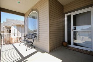 Photo 28: 72 WALTERS Place: Leduc House for sale : MLS®# E4143569