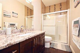 Photo 14: 72 WALTERS Place: Leduc House for sale : MLS®# E4143569