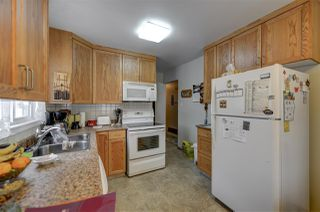 Photo 3:  in Edmonton: Zone 02 House for sale : MLS®# E4143962