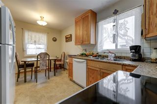 Photo 5:  in Edmonton: Zone 02 House for sale : MLS®# E4143962