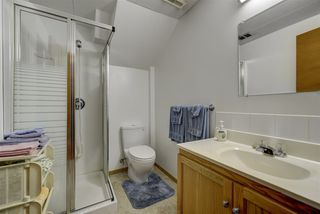 Photo 13:  in Edmonton: Zone 02 House for sale : MLS®# E4143962