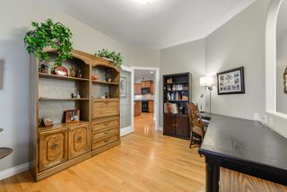 Photo 15: 49 1225 WANYANDI Road in Edmonton: Zone 22 House Half Duplex for sale : MLS®# E4145083