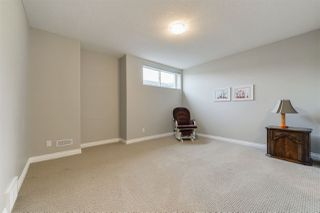 Photo 26: 49 1225 WANYANDI Road in Edmonton: Zone 22 House Half Duplex for sale : MLS®# E4145083