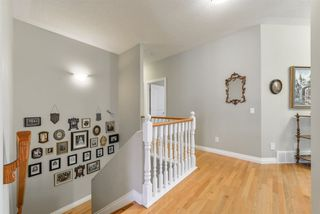 Photo 23: 49 1225 WANYANDI Road in Edmonton: Zone 22 House Half Duplex for sale : MLS®# E4145083