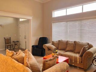 "Photo 6: 3693 LAM Drive in Richmond: Terra Nova House for sale in ""TERRA NOVA"" : MLS®# R2345319"