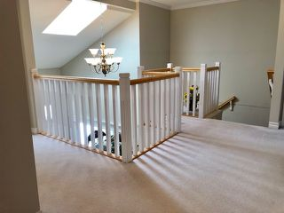 "Photo 4: 3693 LAM Drive in Richmond: Terra Nova House for sale in ""TERRA NOVA"" : MLS®# R2345319"