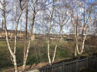 "Photo 13: 3693 LAM Drive in Richmond: Terra Nova House for sale in ""TERRA NOVA"" : MLS®# R2345319"