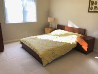 "Photo 18: 3693 LAM Drive in Richmond: Terra Nova House for sale in ""TERRA NOVA"" : MLS®# R2345319"