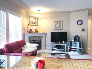 "Photo 7: 3693 LAM Drive in Richmond: Terra Nova House for sale in ""TERRA NOVA"" : MLS®# R2345319"