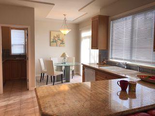 "Photo 9: 3693 LAM Drive in Richmond: Terra Nova House for sale in ""TERRA NOVA"" : MLS®# R2345319"