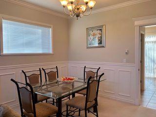 "Photo 5: 3693 LAM Drive in Richmond: Terra Nova House for sale in ""TERRA NOVA"" : MLS®# R2345319"
