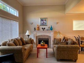 "Photo 2: 3693 LAM Drive in Richmond: Terra Nova House for sale in ""TERRA NOVA"" : MLS®# R2345319"