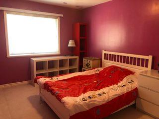 "Photo 14: 3693 LAM Drive in Richmond: Terra Nova House for sale in ""TERRA NOVA"" : MLS®# R2345319"