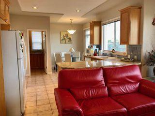 "Photo 8: 3693 LAM Drive in Richmond: Terra Nova House for sale in ""TERRA NOVA"" : MLS®# R2345319"