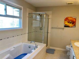 "Photo 17: 3693 LAM Drive in Richmond: Terra Nova House for sale in ""TERRA NOVA"" : MLS®# R2345319"