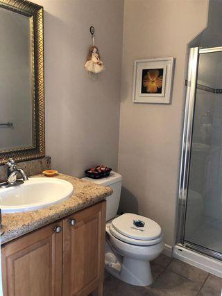 "Photo 11: 3693 LAM Drive in Richmond: Terra Nova House for sale in ""TERRA NOVA"" : MLS®# R2345319"