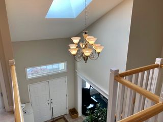 "Photo 3: 3693 LAM Drive in Richmond: Terra Nova House for sale in ""TERRA NOVA"" : MLS®# R2345319"