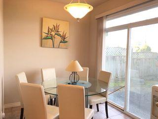 "Photo 12: 3693 LAM Drive in Richmond: Terra Nova House for sale in ""TERRA NOVA"" : MLS®# R2345319"