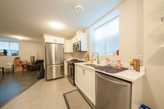 "Photo 15: 12176 204B Street in Maple Ridge: Northwest Maple Ridge House for sale in ""VILLAGE WALK"" : MLS®# R2345411"