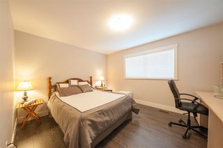 "Photo 12: 12176 204B Street in Maple Ridge: Northwest Maple Ridge House for sale in ""VILLAGE WALK"" : MLS®# R2345411"