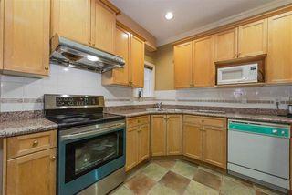 Photo 6: 7091 NELSON Avenue in Burnaby: Metrotown House 1/2 Duplex for sale (Burnaby South)  : MLS®# R2345933