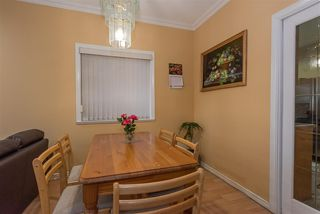Photo 5: 7091 NELSON Avenue in Burnaby: Metrotown House 1/2 Duplex for sale (Burnaby South)  : MLS®# R2345933
