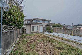 Photo 16: 7091 NELSON Avenue in Burnaby: Metrotown House 1/2 Duplex for sale (Burnaby South)  : MLS®# R2345933