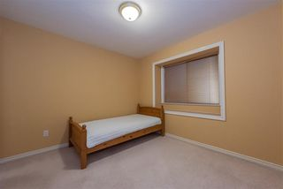 Photo 15: 7091 NELSON Avenue in Burnaby: Metrotown House 1/2 Duplex for sale (Burnaby South)  : MLS®# R2345933