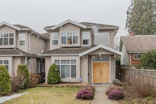 Photo 18: 7091 NELSON Avenue in Burnaby: Metrotown House 1/2 Duplex for sale (Burnaby South)  : MLS®# R2345933