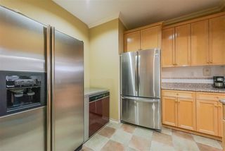Photo 8: 7091 NELSON Avenue in Burnaby: Metrotown House 1/2 Duplex for sale (Burnaby South)  : MLS®# R2345933