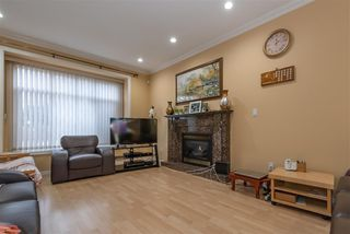 Photo 4: 7091 NELSON Avenue in Burnaby: Metrotown House 1/2 Duplex for sale (Burnaby South)  : MLS®# R2345933
