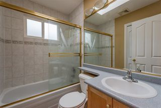 Photo 14: 7091 NELSON Avenue in Burnaby: Metrotown House 1/2 Duplex for sale (Burnaby South)  : MLS®# R2345933