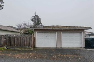 Photo 17: 7091 NELSON Avenue in Burnaby: Metrotown House 1/2 Duplex for sale (Burnaby South)  : MLS®# R2345933