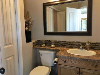 Photo 16: 4005 56 Avenue: Wetaskiwin House for sale : MLS®# E4146482