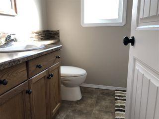 Photo 27: 4005 56 Avenue: Wetaskiwin House for sale : MLS®# E4146482