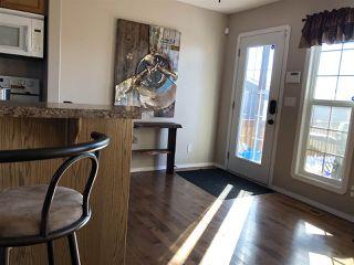 Photo 23: 4005 56 Avenue: Wetaskiwin House for sale : MLS®# E4146482