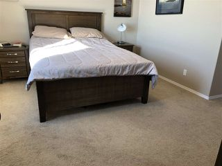 Photo 12: 4005 56 Avenue: Wetaskiwin House for sale : MLS®# E4146482