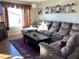 Photo 7: 4005 56 Avenue: Wetaskiwin House for sale : MLS®# E4146482
